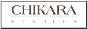 Chikara Stables